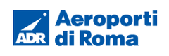Rome airport